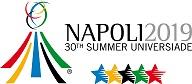 Vai al sito Napoli 2019